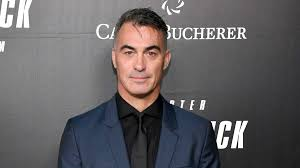 John Wick's Chad Stahelski Overseeing Birds Of Prey Action ...