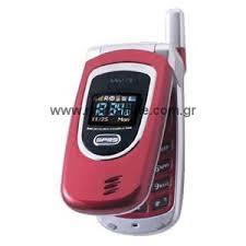 Mobile Phone Innostream INNO 79 ...