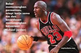 √ kata kata motivasi pemain basket penuh semangat