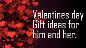 valentines day gift ideas in india