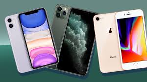 best iphone 2020 which apple phone is