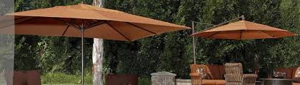 outdoor patio umbrellas pelican nj