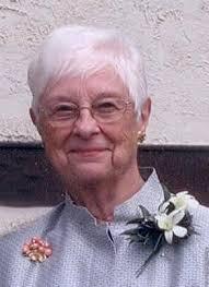 Obituary for Lucille Ellen Remley Williams Sunleaf-Strawman, Des Moines, IA