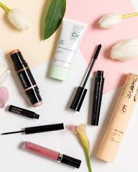 the best arbonne s my honest
