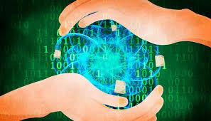 """UNAM-CERT on Twitter: """"¿A quién pertenecen los datos en Internet ..."""