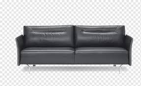 couch natuzzi furniture chair design