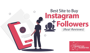 🥇Best Site to Buy Instagram Followers (82+ Real Reviews ...