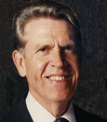 Floyd Wendell Johnson | Obituaries | standard.net