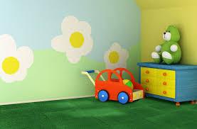 Kids Room Flooring Flooring Inc