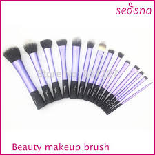 luxury real techniques dupe 14 brush