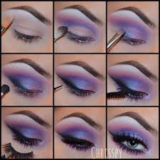 top makeup tutorials you makeup
