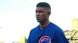 Cubs 2020 roster outlook: How Adbert Alzolay can build off 2019 debut | RSN