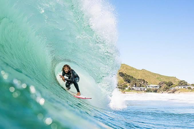 "Image result for gisborne surfing"""