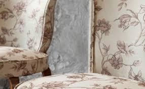 exotic upholstery exotic fabrics