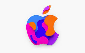 Check out these custom logos Apple made for its October 30th event ...