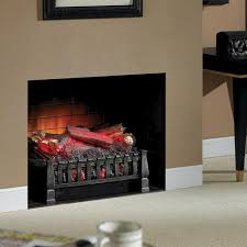 chimneyfree 21 electric fireplace logs