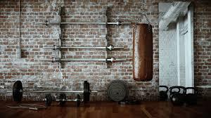 fitness centre og træningscentre
