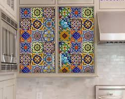 Turkish Bead Tile Wall Floor Kitchen Bathroom Backsplash Etsy Tile Decals Flooring For Stairs Tile Backsplash Bathroom