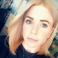 "30+ ""Adele Hughes"" profiles | LinkedIn"