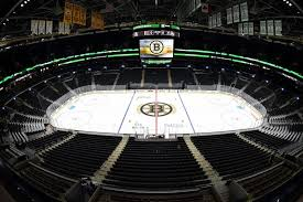 td garden releases statement regarding