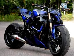 super bikes wallpapers 41t48ey