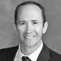 Edward Jones - Financial Advisor: Pete Carr - Home | Facebook