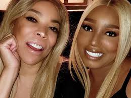 Inside NeNe Leakes' Friendship With Wendy Williams - Essence