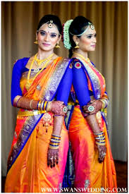 indian bridal makeup ideas for a south