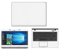Cheap Acer Laptop White Screen Find Acer Laptop White Screen Deals On Line At Alibaba Com