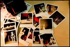 صور عن الذكريات رمزيات مكتوب عليها كلمات عن الذكري ميكساتك