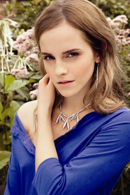 Image result for emma watson 4k hd""