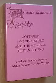 Author:Adrian Stevens; Roy Wisbey [eds]