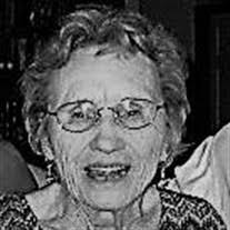 "Rachel Pauline ""Polly"" Murphy Obituary - Visitation & Funeral ..."