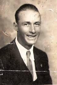 Ivan Nelson (1914-1973) - Find A Grave Memorial