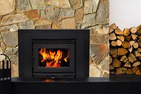 wood stove inserts at hearth home