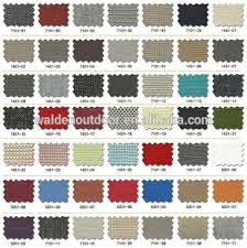cushions cover for outdoor rattan