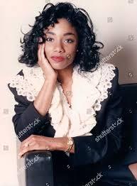 Soul Singer Karyn White Editorial Stock Photo - Stock Image ...