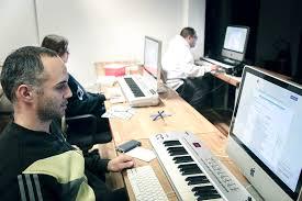 kurser i musikproduktion göteborg | Musikproduktion, musikkurser ...