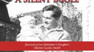 A Silent Bugle by Sharon Cecelia Smith — Kickstarter
