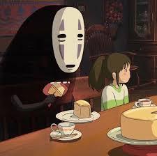 Điểm Danh 15 Phim Hoạt Hình Ghibli Nổi Tiếng Trên Netflix - Klook Blog