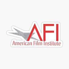 Afi Stickers Redbubble