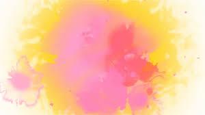 خلفية فيديو الوان مائية بجودة عاليه Watercolor Experiments Youtube