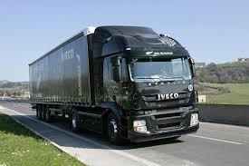 Kamion Iveco - Home | Facebook