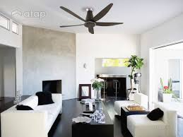 ceiling fan vs air conditioner the