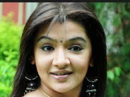 Tollywood Movie Actress Aarthi Agarwal Biography, News, Photos ...