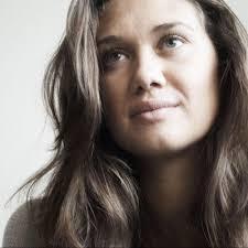 Addie Thompson - Ashoka