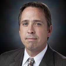 Aaron Barnes -Business Relationship Management Institute | Customer  relationships, Relationship management, Barnes