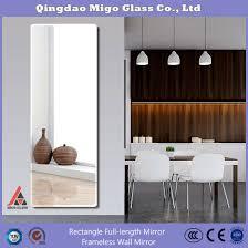 decorative mirrors full length mirror