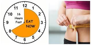 how to do intermittent fasting for