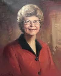 A Life Remembered: Ruth Johnson | Local News | kenoshanews.com